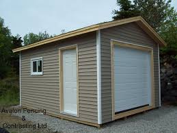 wooden bike shed homebase do you really need more space wooden bike shed homebase can you learn the best way to - Garden Sheds Homebase