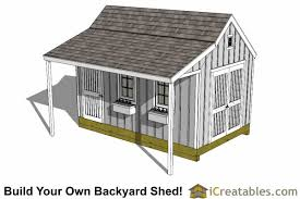 The Picture Above Only As An Example Of Same Material Pallet Shed Plans Free Octagon Really Need More Space