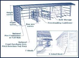 lean to shed plans timber frame shed plans australia backyard