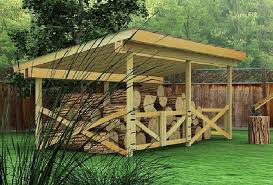 The Picture Above Only As An Example Of Same Material Pallet Shed Plans Free 8x10 Materials List Need More Space Wide