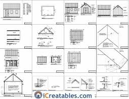 Free access 24x40 pole barn kit price   Backyard Shed ...