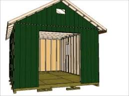 the picture above only as an example of the same material pallet shed plans 1 m wide garden shed edinburgh do you really need more space - Garden Sheds Edinburgh