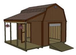 The Picture Above Only As An Example Of Same Material Pallet Shed Plans Free Access 12x16 Wooden Sheds Need More Space